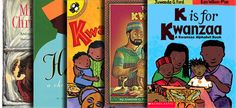 african american books for children | Christmas-and-Kwanzaa-Children-Books.jpg