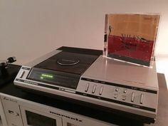 Grundig CD 30
