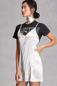 0e65321026 9 Best Slip Dress images