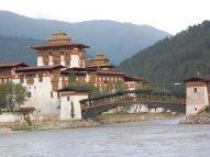 adventure gateway Bhutan / adventure gateway Bhutan