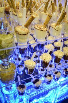 Great Blue Heron #MinnesotaWedding #WeddingVenue #Catering #WeddingFood