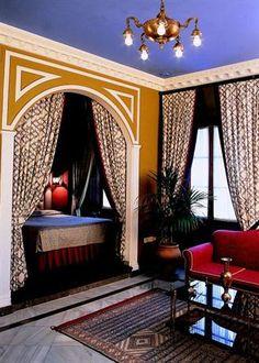 Hotel Casa Imperial | Hotellit | momondo