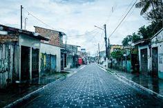 Vigia - Pará   por expedicaopara