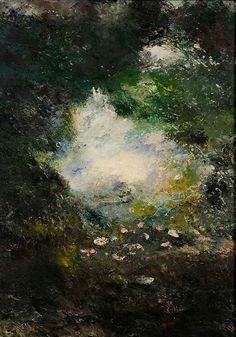 August Strindberg (Sweden, 1849-1912)