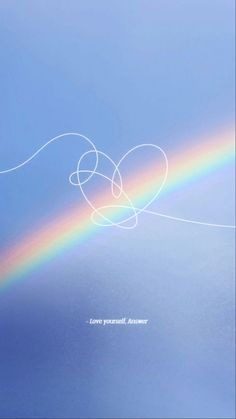 samsung wallpaper bts BTS Wallpaper Love Yourself Answer Bts Backgrounds, Cute Wallpaper Backgrounds, Pretty Wallpapers, Aesthetic Iphone Wallpaper, Aesthetic Wallpapers, Kawaii Wallpaper, Bts Wallpaper Lyrics, Army Wallpaper, Galaxy Wallpaper