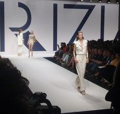 Milan Fashion Week - KRIZIA Spring Summer 2013 Fashion Show