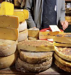 Magic Recipe, Camembert Cheese, Fresh, Places, Recipes, Food, Eten, Recipies, Ripped Recipes