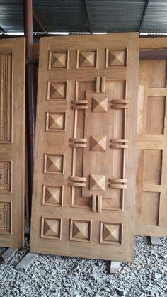 Single Main Door Designs, House Main Door Design, Home Door Design, Grill Door Design, Pooja Room Door Design, Bedroom Door Design, Door Design Interior, Wooden Front Door Design, Wooden Main Door Design