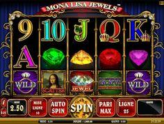 16 Best Free Online Casino Games Ideas Casino Games Online Casino Casino