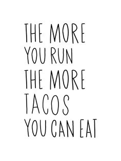 Taco Clipart, Watercolor Taco Clipart, Mexican Taco Baby Shower Decorations, Taco Tuesday Clip Art PNG Transparent, Commercial Use Clipart- Taco Quotes Badass Quotes, Funny Quotes, Funny Eating Quotes, Food Humor Quotes, Qoutes, Taco Clipart, Taquero, Taco Love, Crispy Tacos