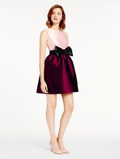 ee61d3b4c4a swift dress - kate spade new york Ily Couture