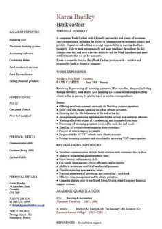 cv template 3 resume cv design pinterest cv template and