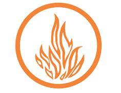 Image result for candor logo png divergent