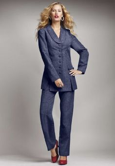 Pant Suit Women for Wedding For Men Wedding Dress Man For Wedding Guest For Prom Evening Jumper: Wedding Pant Suits