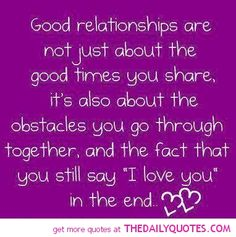 good-relationships-say-i-love-you-in-the-end-quote-picture-quotes-sayings-pics.jpg 382×385 pixels
