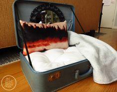 camas creativas para perros 13