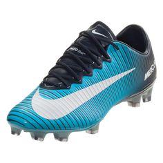 4486244f4 Nike Mercurial Vapor XI FG Soccer Cleat  vaporizers Ice Pack