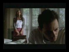 POR ESO ES MI ARTISTA FAVORITO... Marc Anthony y Jennifer Lopez - No me ames (version salsa)
