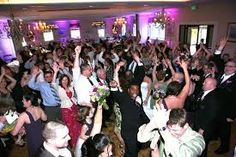 We ensure your guests aren't bored or feel out of place and make sure they groove on the dance floor with our affordable wedding DJ services( http://www.sonicsensations.ca/weddings/ ).