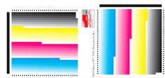 Image+of+test+sheet+2.png (1057×506)