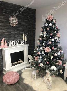 Najkrajší vianočný stromček 2019   Svet Stromčekov