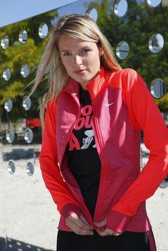 Nike Dames/Heren collectie herfst/winter-Run2Day