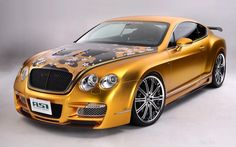 bentley pic free for desktop by Edvin Brook (2017-03-11)