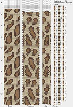 off loom beading techniques Crochet Bracelet Pattern, Crochet Beaded Bracelets, Bead Crochet Patterns, Bead Crochet Rope, Bead Loom Bracelets, Beaded Bracelet Patterns, Peyote Patterns, Beading Patterns, Beading Ideas