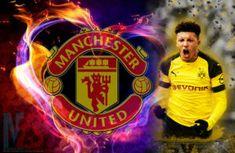 NegaraSport.com – Jakarta, Manchester United tak mampu mengikat Sancho. Saga transfer bintang Borussia Dortmund, Jadon Sancho, akhirnya mencapai ujung. Sayangnya, tidak berakhir dengan bahagia buat Manchester United selaku tim pemburu.