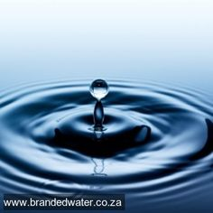 The Western Cape government say of South Africa's water supply is lost through leaks in cities. Money Quotes, Water Supply, South Africa, Waves, Lost, City, Outdoor, Products, Outdoors