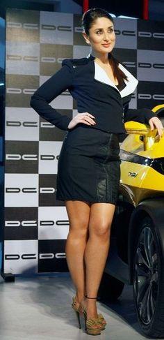 Kareena Kapoor Khan: Shuddhi has been shelved | PINKVILLA