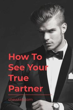 List of gay online dating
