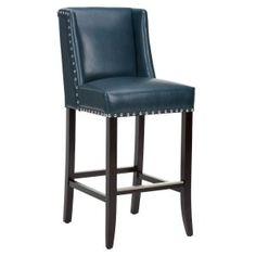 Sensational 45 Best Bar Stools Images In 2019 Short Links Chair Design For Home Short Linksinfo