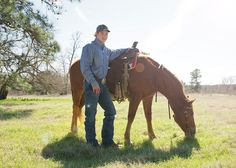 Tate, boy, Senior, Horse, guy, Teenage, photography, portrait, photos, pics, pictures, puppy, dog, field, pasture, Outdoor, Natural Light, Palestine, TX, East Texas, Athens, TX photography © Gentry's Photography 2014