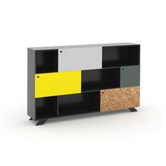 All about K2 Depot 1800 3 by JENSENplus on Architonic. Find pictures & detailed information about retailers, contact ways & request options for K2..