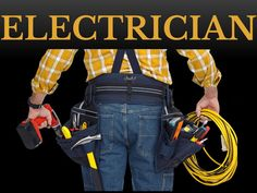 #Electrician #electric#work#installation#tech#handyman#savemoney#save#money#home#homedecor#homework#cieling#lighting#home