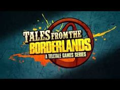 Tales from the Borderlands: Episode 1 Review - Welcome to Pandora, kiddos! - http://www.continue-play.com/review/welcome-to-pandora-kiddos-tales-from-the-borderlands-episode-1-review/