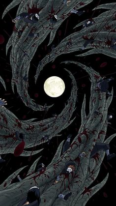 Anime Naruto, Anime Henti, Naruto Shippuden Sasuke, Naruto Kakashi, Anime Japan, Naruto Art, Best Naruto Wallpapers, Animes Wallpapers, Naruto Wallpaper Iphone