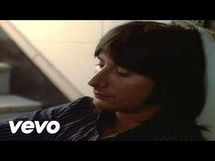 Journey - Faithfully (Official Video) - YouTube