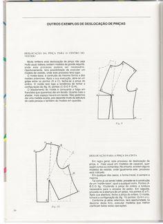 Singer Livro de Corte e Costura - Patricia Toco - Álbuns da web do Picasa