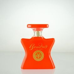 Bond No9 Little Italy Eau De Parfum £99.99