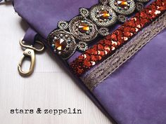 Lady Dior, Zeppelin, Slow Fashion, Stars, Handmade, Collection, Shopping, Design, Ice