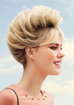 75 idées coiffure de mariage
