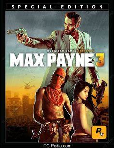 Max Payne 3 Update v1.0.0.78-RELOADED - http://www.itcpedia.com/2012/10/max-payne-3-update-v10078-reloaded.html
