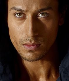 Facing my toughest fight! #baaghi #climaxaction @TigerShroff