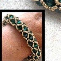 Handmade Jewelry Making Video Tutorials