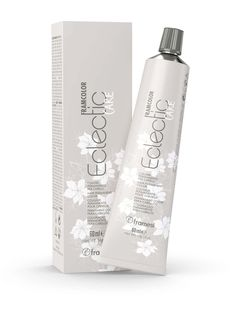 framesi Framcolor Electic Care Hair Permanent Color 60ml.