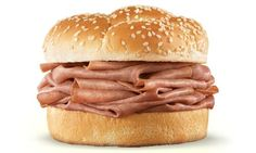 Get a #Free Roast Beef #Sandwich When You Sign Up with Arby's! #food #restaurant
