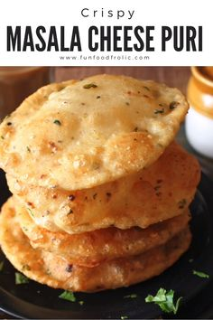 Puri Recipes, Pakora Recipes, Paratha Recipes, Chaat Recipe, Paneer Recipes, Biryani Recipe, Veg Recipes With Cheese, Recipes Of Snacks, Spicy Recipes