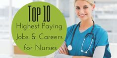 If you enjoy working with newborns, check out our nurse midwife description here. Cna School, Nursing School Humor, Nursing Career, Nursing Tips, School Stuff, Nursing Schools Near Me, Online Nursing Schools, Registered Nurse Salary, Nursing School Requirements
